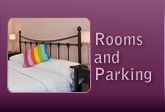 The Alvia Brighton Hotel & Brighton Bed and Breakfast, Guest Rooms and Rates